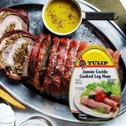 Tulip Picnic Cooked Leg Pork