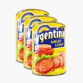 Argentina Meat Loaf (3 Packs)